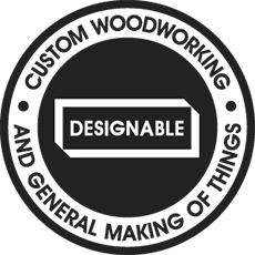 Designable Makes